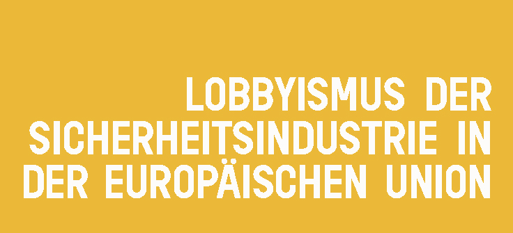 lobbyismus_1-01